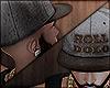 SxH Roll Dolo