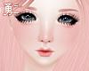 Y' Cute Skin 01