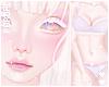 𝙿. Fantasy Busty Skin