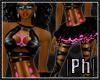 Ph|SOLEIL|V2|PINK