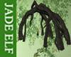 [JE] Tree Root Cave