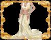 The Elder Goddess Dress