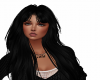 (wiz) lissa black