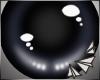 ▻ Max Eyes M/F