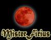 2D Moon Blood