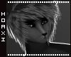 H! Shadow Hair