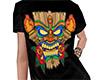 Tiki Shirt (F)