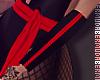 B|Ninja Armband R