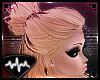 [SF] Keenis Hair v2