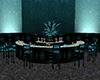 Teal Bar
