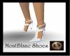 [xTx]MontBlanc Shoes