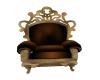Kissing Love Chair