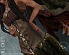 ¤ Calypso Dress