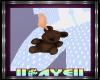 Derivable HandHeld Bear