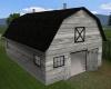 Old Barn-Furniture