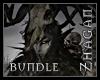 [Z] Cernunnos Bundle
