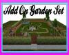 ZY:Royal Garden AddOn
