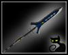 Harmonic Spear