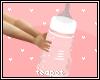 T| Big Dotty Bottle