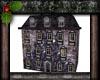 [PB] Phantom Dollhouse