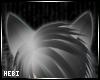 + Tainted Kitsune Ears +