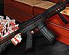 DRV | AK-48