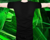 Antisepticeye top