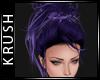 [T] Mora - Purple