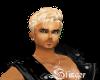 Blonde Ascii
