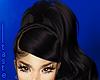 """""""Wig"""" ink [base]"""