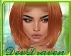 DD| Aurora Persimmon