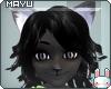 ~M~ Furry-Panther
