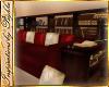 I~Lakeside Study Sofa