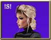 !S! Adelynn Blonde v1