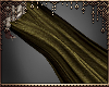 [Ry] Green Sheathskirt
