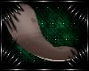 [K] Davina Tail V1