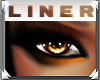 Marigold Lower Eyeliner