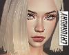 C  Leslie Blonde