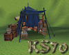 Market Tent 02