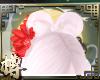 樽.Add Flower 1
