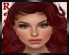 Laverne Red