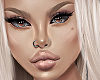 Harper head derivable