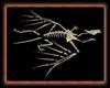 Dinosaurs Skeleton