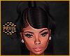 p. Eva Swoop Black
