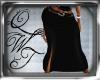 QWT Pencil Skirt 2 (XXL)