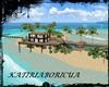 KT ISABELA BEACH HOUSE