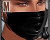 [CS] PVC Surgery Mask .M