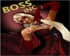 ~Boss~ Sassy 1
