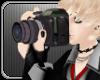 S) Camera