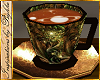 I~Garden Coffee Latte